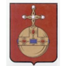 F16 Uppsala squadron badges x 4
